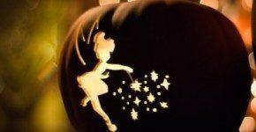 A Salem per Halloween con mostri e fantasmi