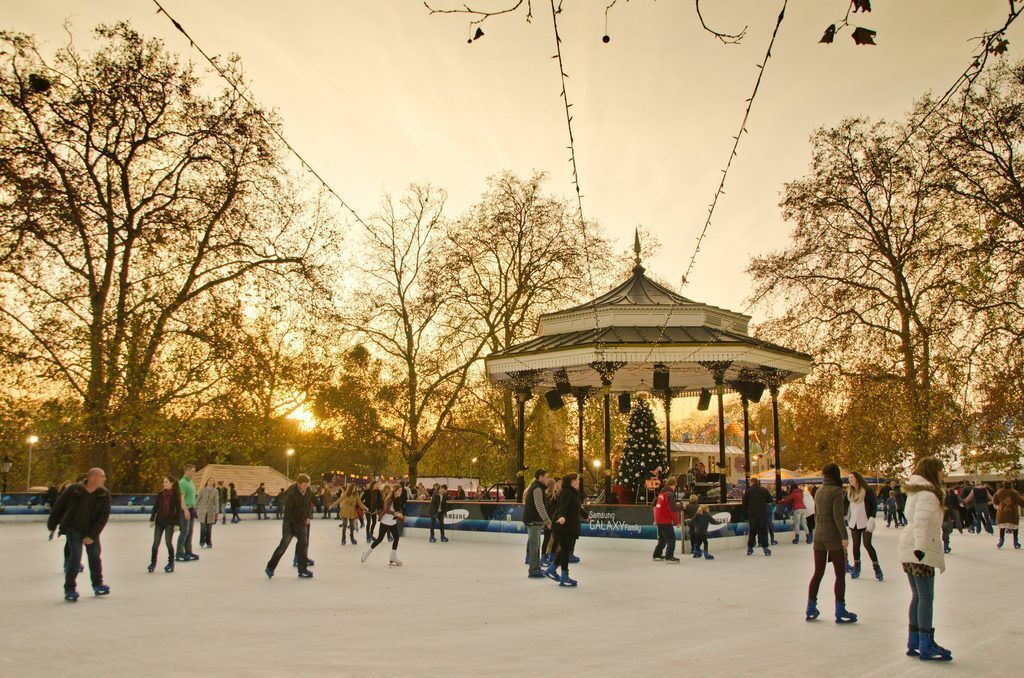 londra-ice-rink-winter-wonderland