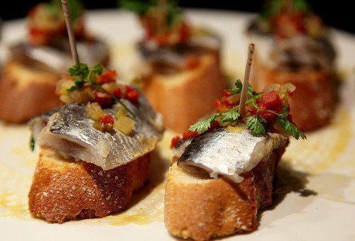 Capodanno in Spagna, dove mangiare low cost