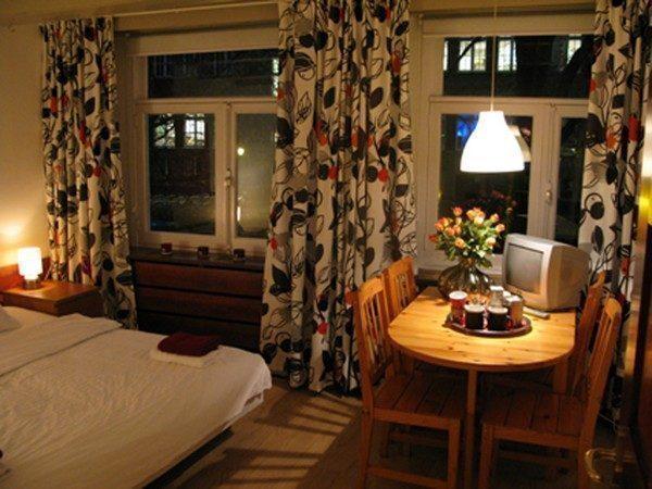 Hans brinker budget hotel dormire ad amsterdam per la for Dormire ad amsterdam economico
