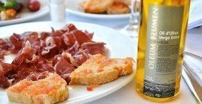 Ibiza, mangiare a poco prezzo