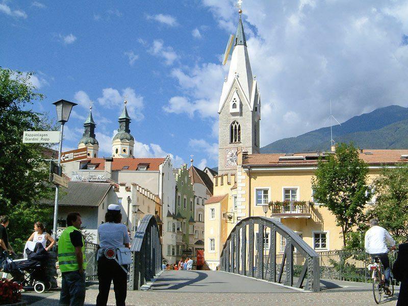 bressanone-strade