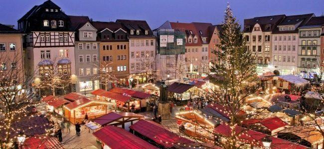 dusseldorf-germania-natale