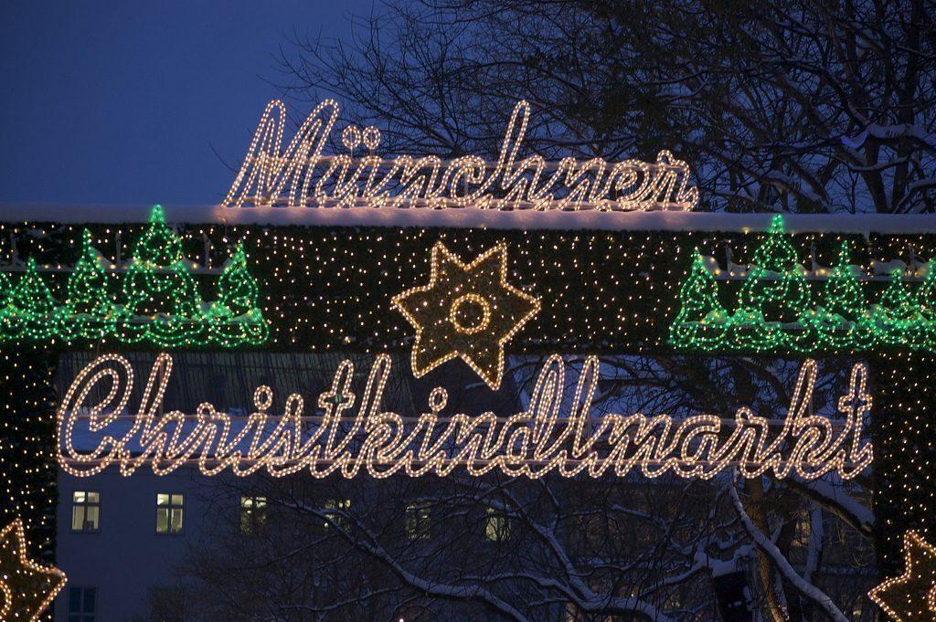 monaco-christmas