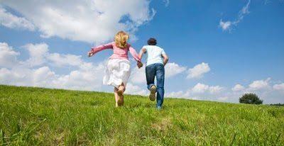 San Valentino, gli sconti migliori negli agriturismi