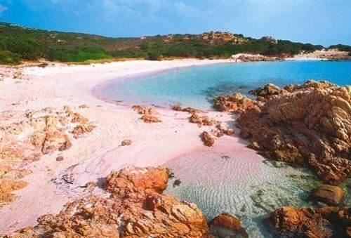 low-cost-sardegna-spiaggia-rosa