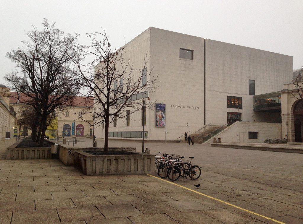 vienna-leopold