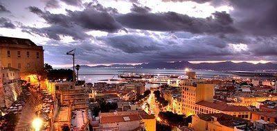 Mini guida di Cagliari: locali notturni