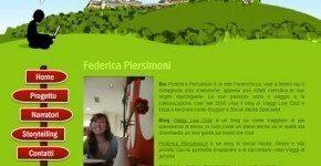 Umbria on the Blog: i Blogger scoprono l'Umbria