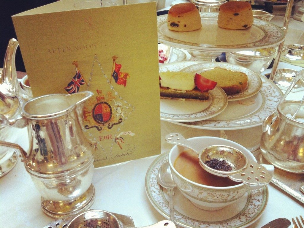 london-ritz-afternoon-tea