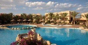 Marsa Alam, vacanze sul Mar Rosso con promozione