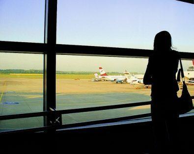 Compagnie aeree, qui ci guadagniamo tutti