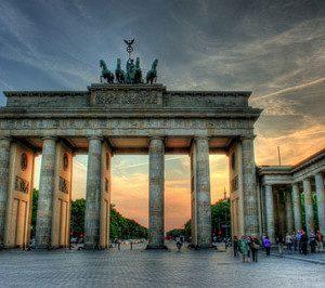 Berlino mini guida con i consigli low cost