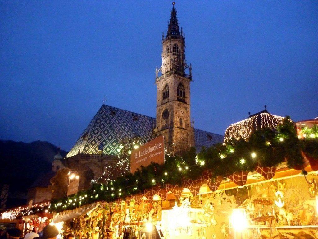 bolzano-mercatini-avvento-natale