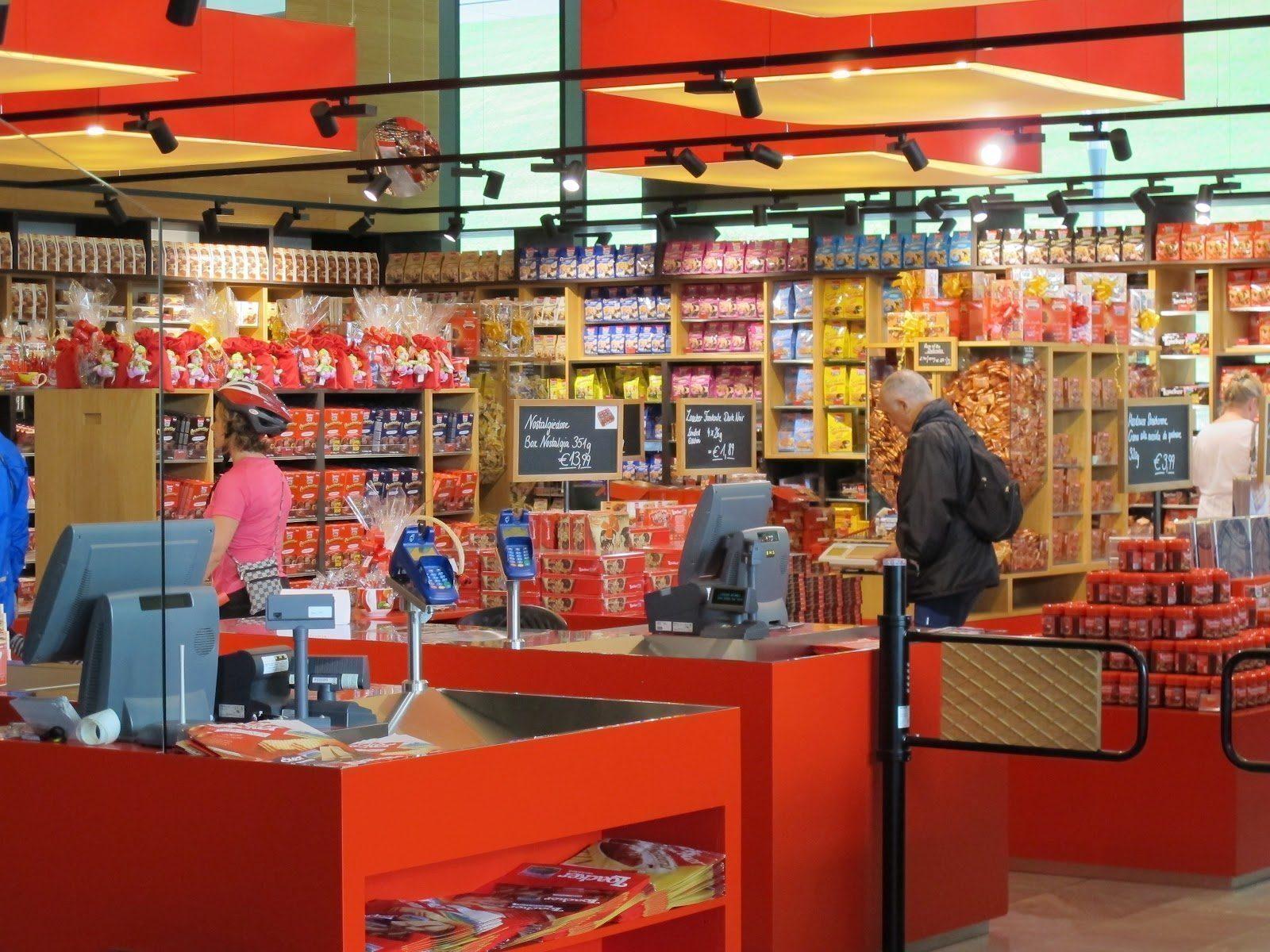 loacker-shop