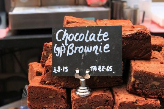 londra-brownie