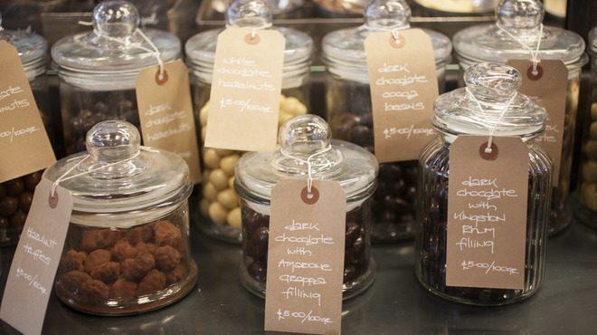 londra-cioccolato
