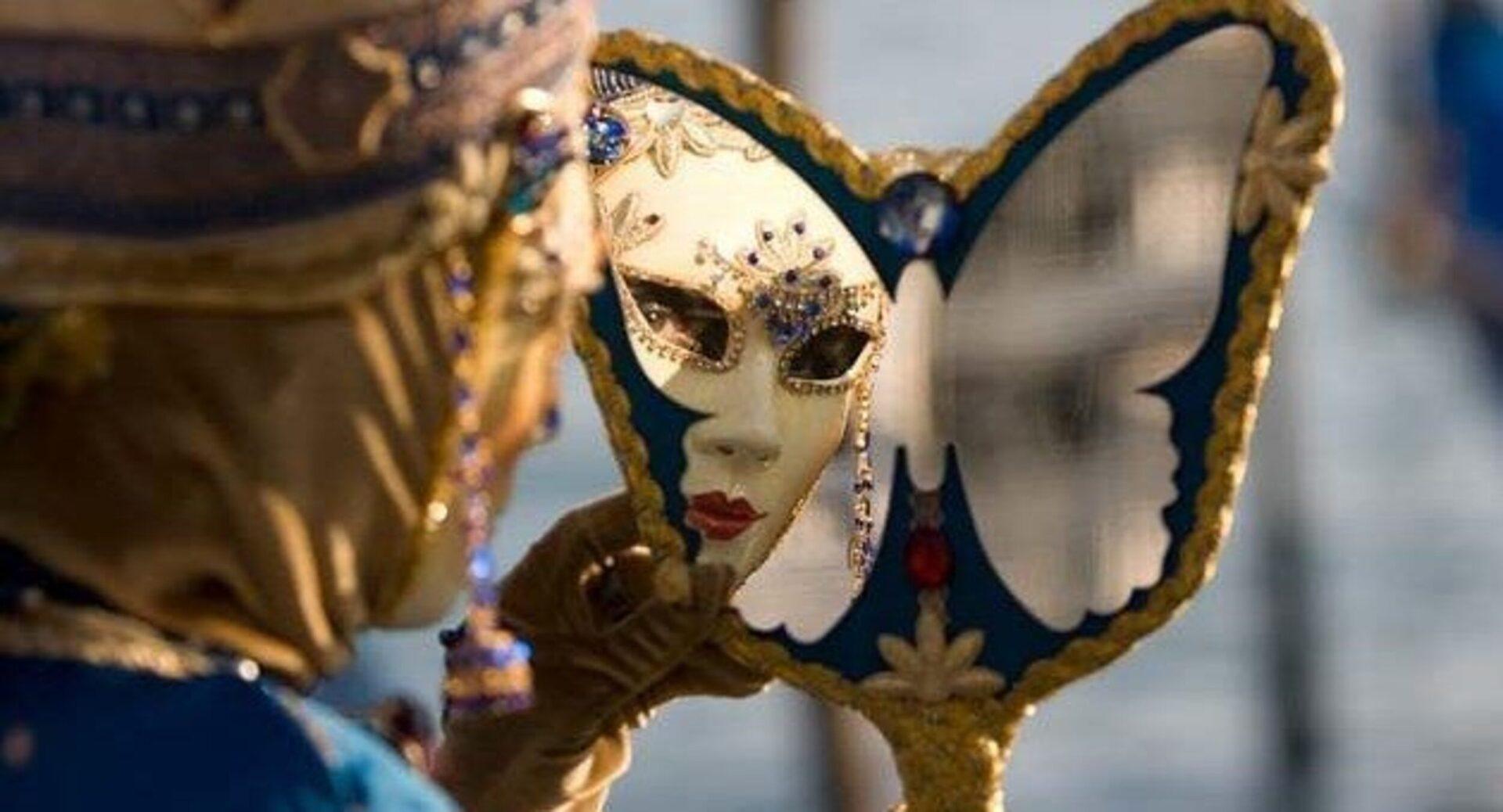 Carnevale di Venezia 2012, ecco il programma