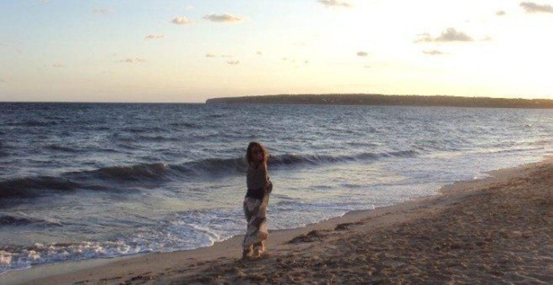 L'aperitivo a Formentera te lo spiego io. Post di Sara
