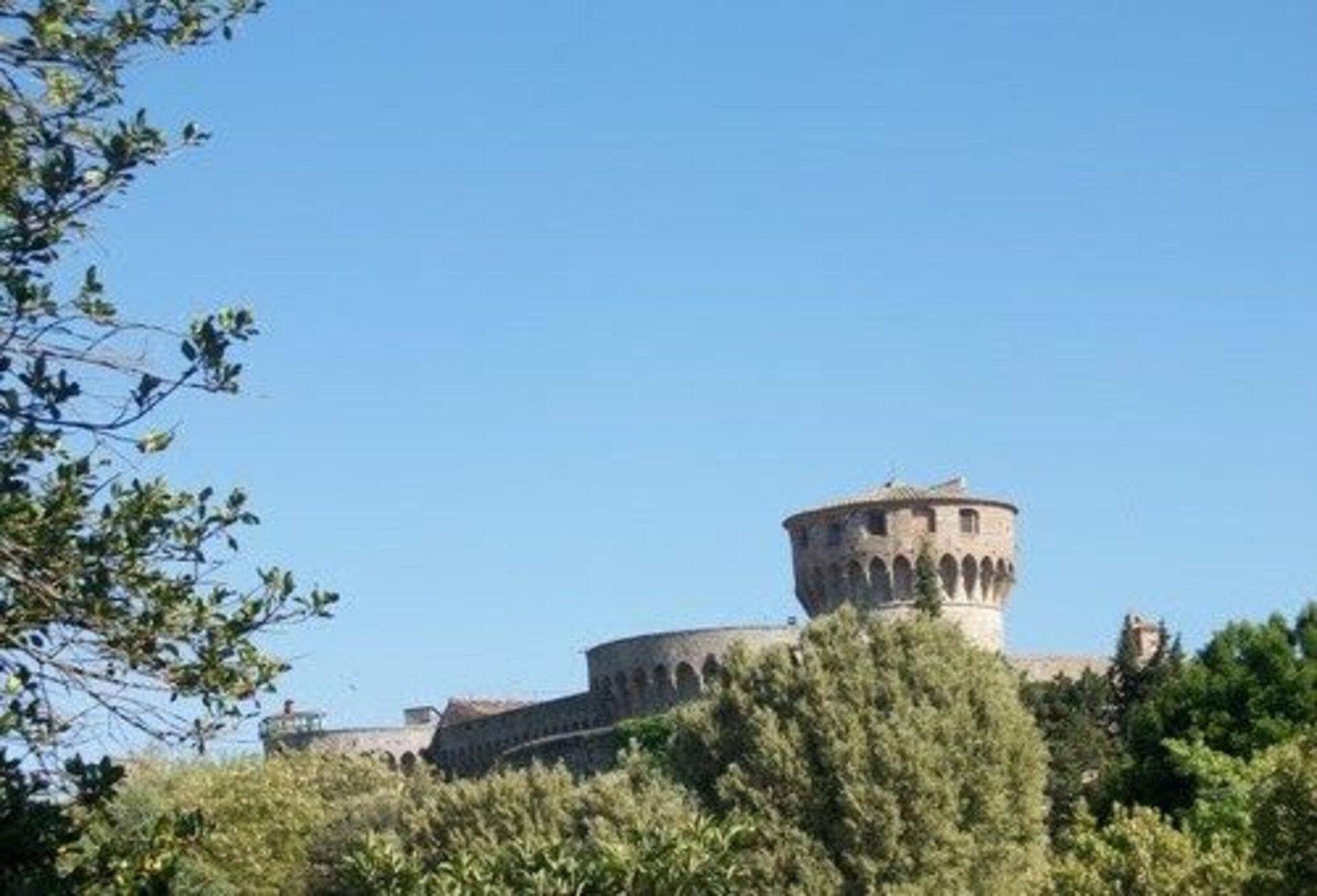 I piccoli Borghi Medievali in Toscana, eccone alcuni