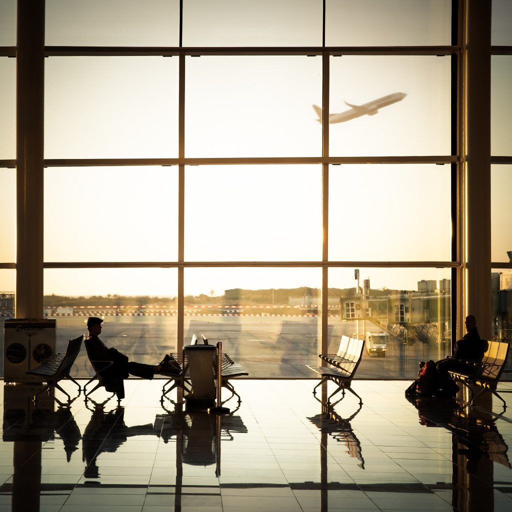 aeroporto-budapest