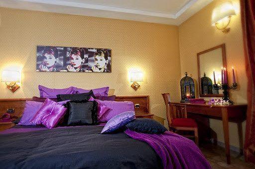 B&B De Curtis, dormire nel centro di Catania