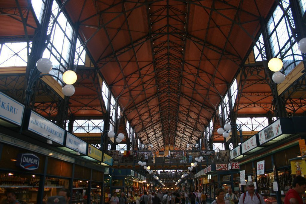 budapest-mercato-interno