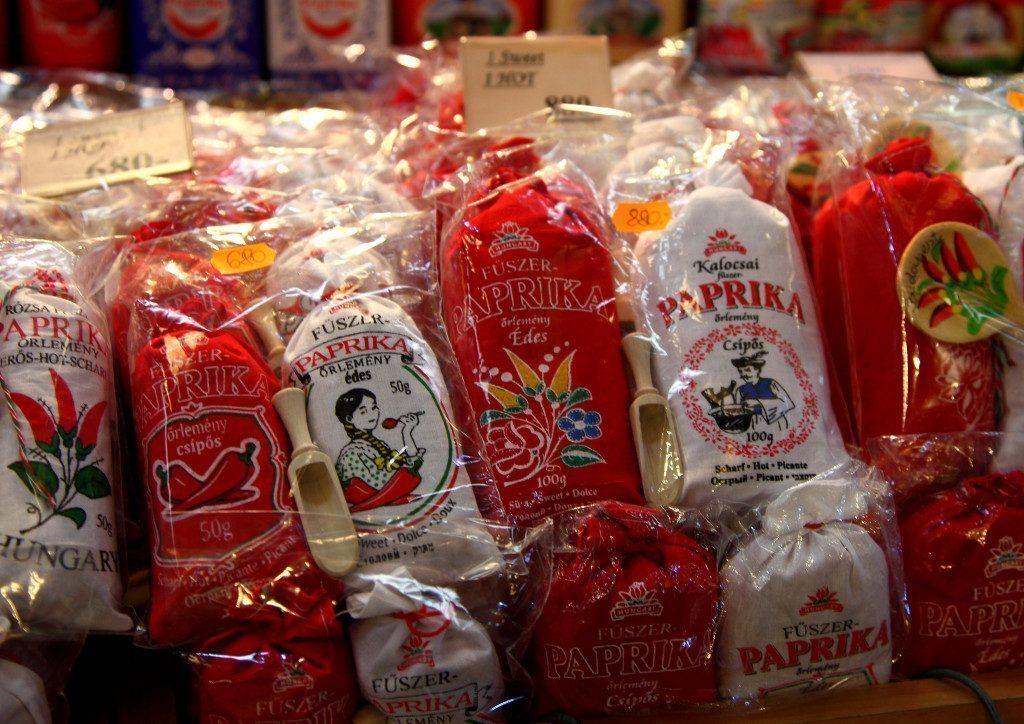 budapest-paprika