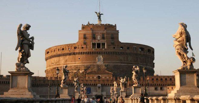 Le 10 destinazioni top in Italia per Tripadvisor