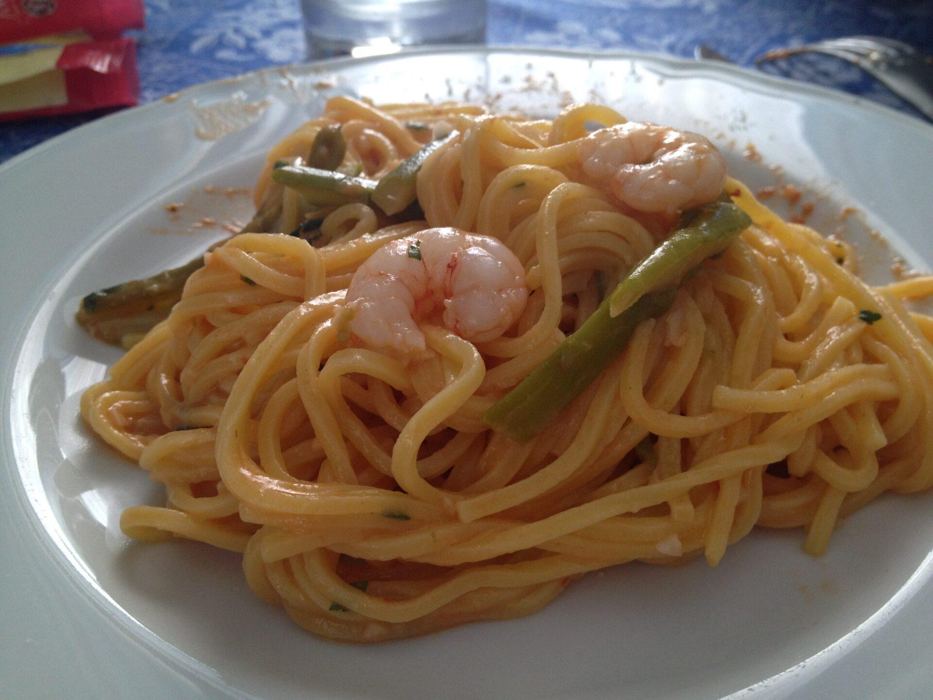 Mangiare a pisa ristorante schiaccianoci viaggi low cost - Cosa devo mangiare per andare in bagno ...