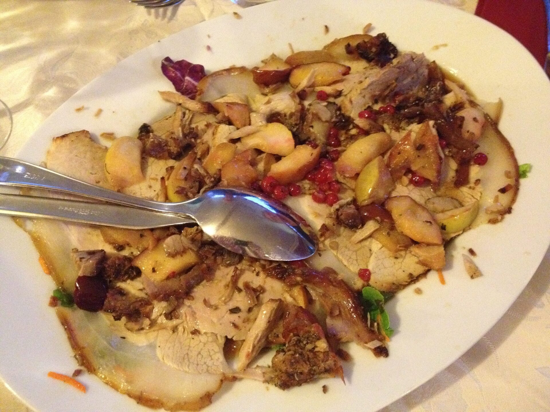Dove mangiare senza glutine agriturismo vicino riccione - Cosa devo mangiare per andare in bagno ...