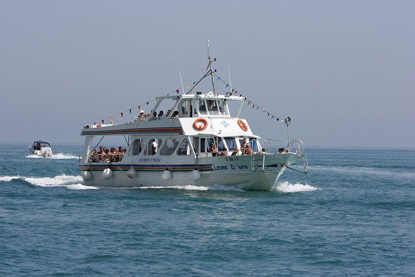 traghettatori-del-conero
