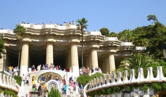 Barcellona, 6 attrazioni gratuite in città