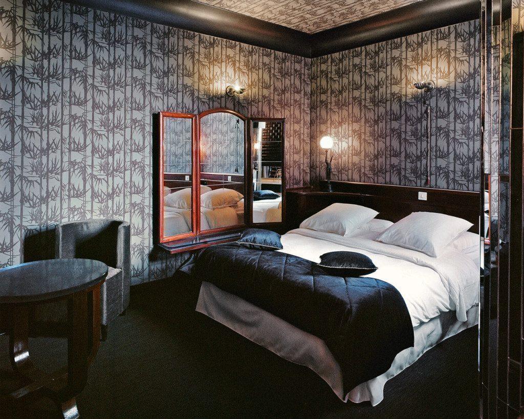 bruxelles-hotel
