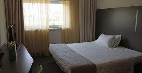 Nerocubo dove dormire a Rovereto, hotel 4* low cost