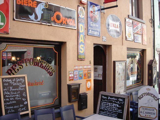 bruxelles-Restobieres-ingresso
