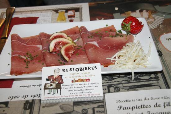 bruxelles-Restobieres-primi-piatti