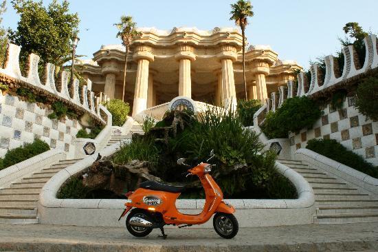 gaudi-tour-barcelona