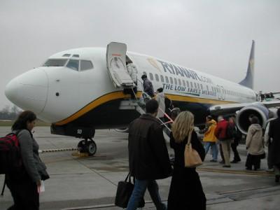 Aeroporto di Ciampino chiuso fino a ottobre