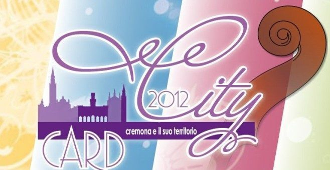Cremona City Card, come avere sconti su attrazioni, hotel e ristoranti
