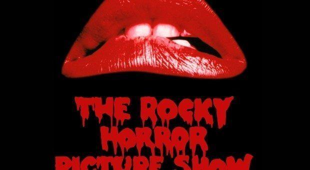 The Rocky Horror Picture Show al cinema per Halloween