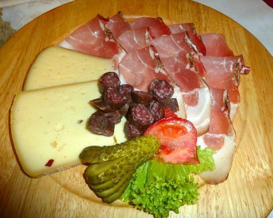 anita-ristorante-antipasto