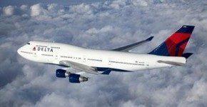Pisa New York con Delta riprende a volare in giugno