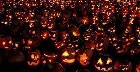 Ravenna Nightmare Film Festival, evento per Halloween
