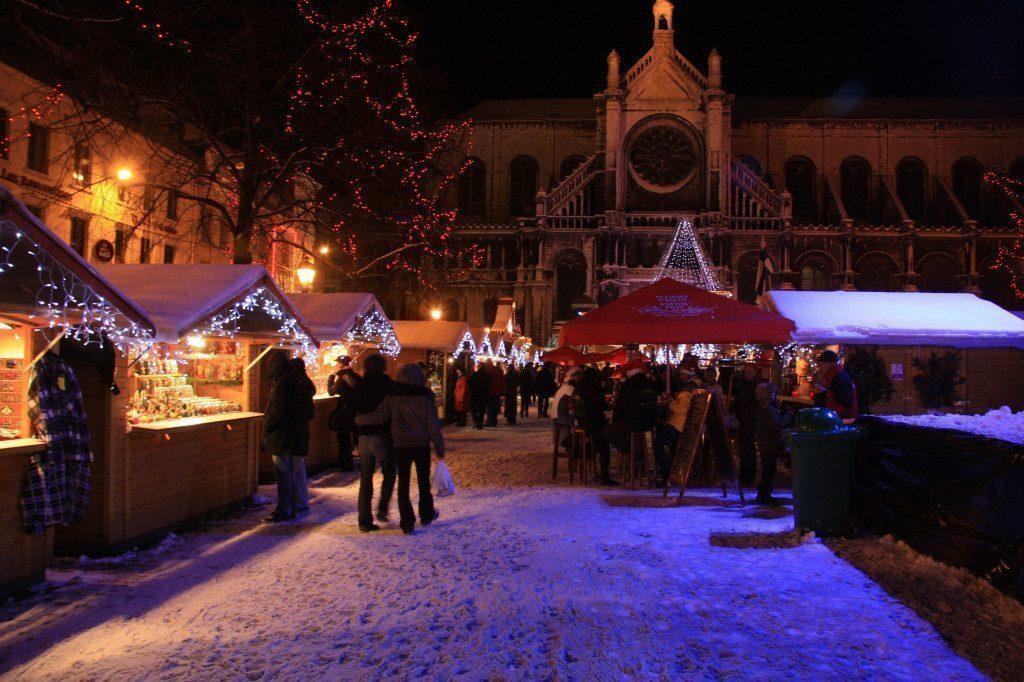 bruxelles-christmas