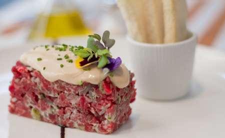 Tre ristoranti tradizionali a barcellona viaggi low cost for Barcellona vacanze low cost