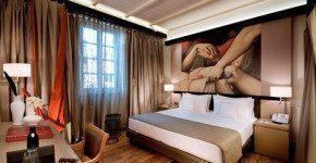 Melia Hotels, fino al 30% di sconto sul weekend