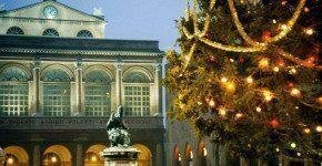 Mercatini di Natale a Rimini