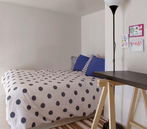 New york dove dormire la casa dei miei cugini for Appartamenti in affitto per vacanze a new york