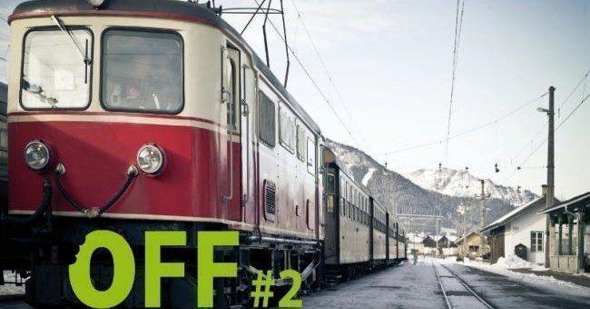 OFF – Orvieto Food Festival, 6-9 dicembre